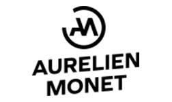Aurelien-Monet