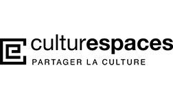 Culturespaces