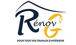 RenovG