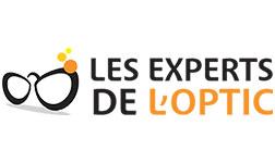 expertsoptic